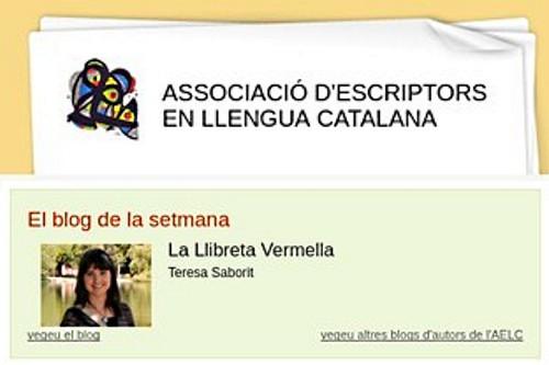 20170912-Associacio_escriptors_llengua_catalana-AELC-Llibreta_Vermella-Blog_setmana