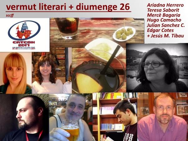 20171126-Vermut_literari-CatCon-Societat_catalana_ciencia_ficcio_fantasia