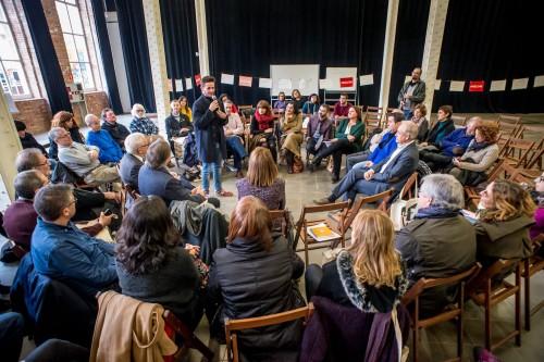 20171203-Congres_escriptors_llengua_catalana-AELC-Quaranta_anys