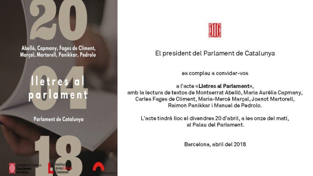 20180419-Lletres_Parlament-Sant_Jordi-Teresa_Saborit-Els_llops_ja_no_viuen_als_boscos-200_muses