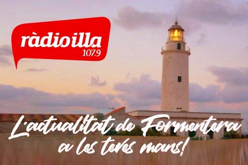 20190313-La_revolucio_de_les_formigues-Presentacio_Formentera-Illes_Balears-Entrevista_Radio_Illa-De_far_a_far-Catalunya_2017