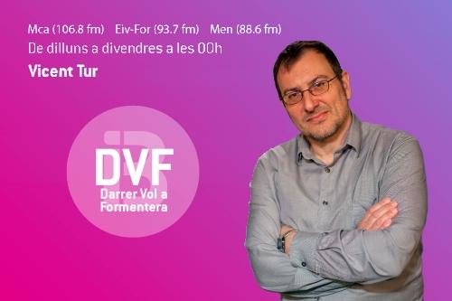 20190314-La_revolucio_de_les_formigues-Illes_Balears-Entrevista_IB3_Radio-Darrer_vol_a_Formentera-Catalunya_2017
