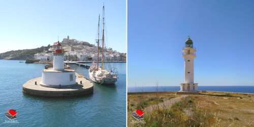 20190317-Revolucio_Formigues-Teresa_Saborit-Formentera-3-Illes_Balears-Eivissa-Fars