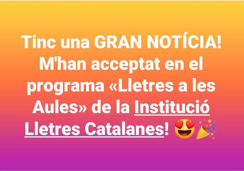 20190701-Teresa_Saborit-Lletres_Aules-Institucio_Lletres_Catalanes
