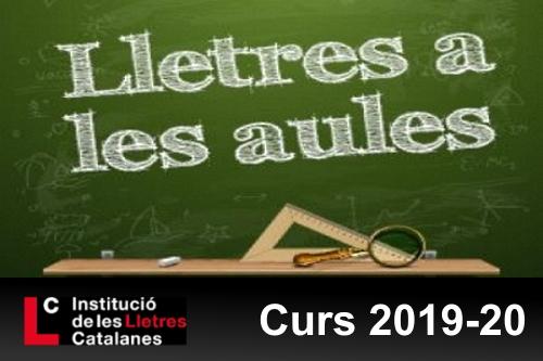 20190716-Obert-Programa_Lletres_Aules-Professors-Institucio_Lletres_Catalanes-Programa_Autors_Aules_Instituts-Escriptors-Gamificacio-Teresa_Saborit