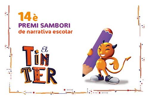 20201106-Premi_Sambori_Narrativa_Escolar-Guanyadors_Osona