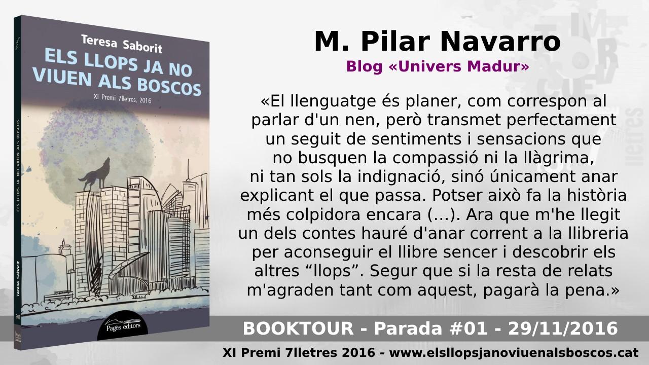 booktour_01-els_llops_ja_no_viuen_als_boscos-premi_7_lletres-teresa_saborit-m_pilar_navarro