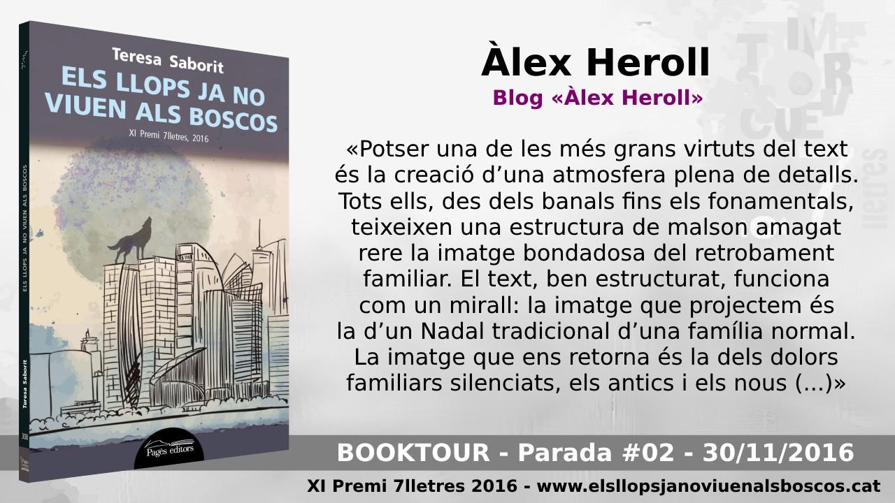 booktour_02-els_llops_ja_no_viuen_als_boscos-premi_7_lletres-teresa_saborit-alex_heroll