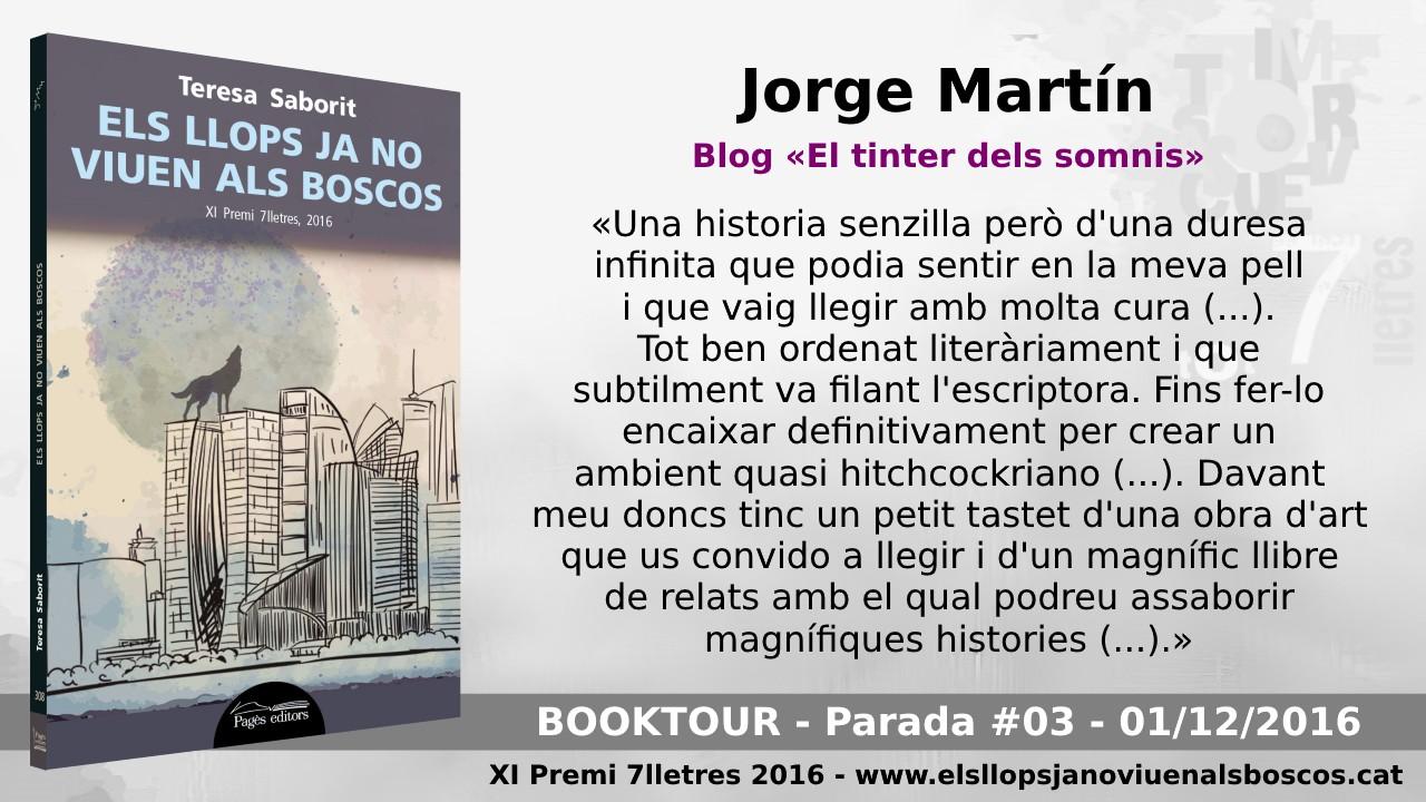 booktour_03-els_llops_ja_no_viuen_als_boscos-premi_7_lletres-teresa_saborit-jorge_martin