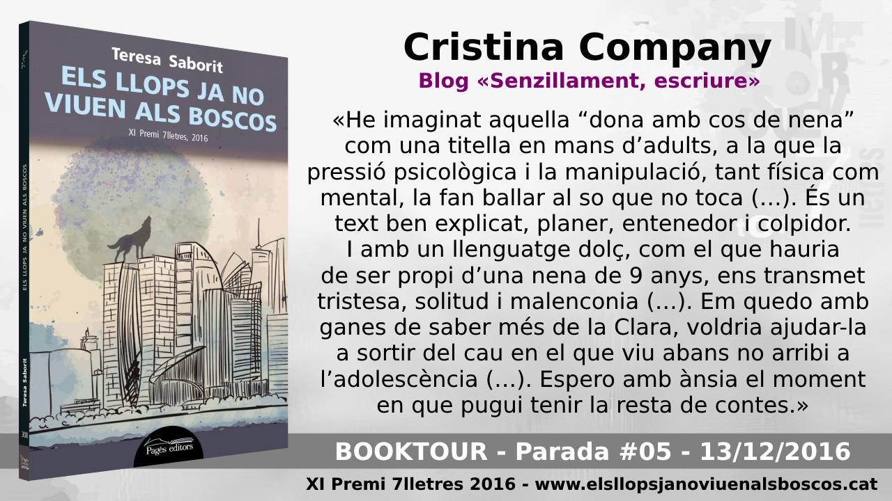 booktour_05-els_llops_ja_no_viuen_als_boscos-premi_7_lletres-teresa_saborit-cristina_company