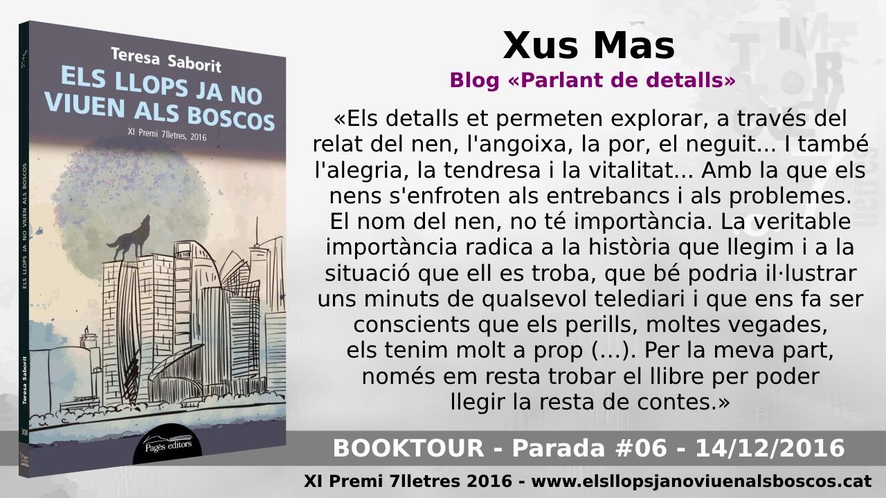booktour_06-els_llops_ja_no_viuen_als_boscos-premi_7_lletres-teresa_saborit-xus_mas