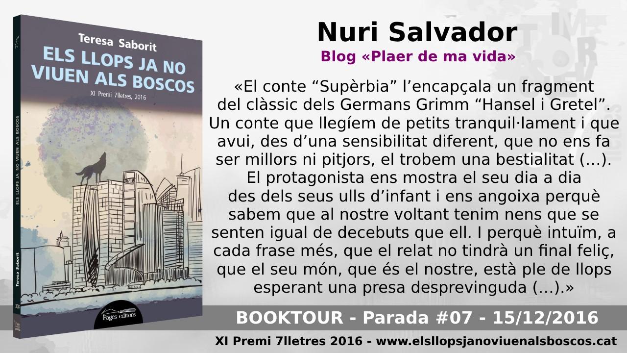 booktour_07-els_llops_ja_no_viuen_als_boscos-premi_7_lletres-teresa_saborit-nuri_salvador