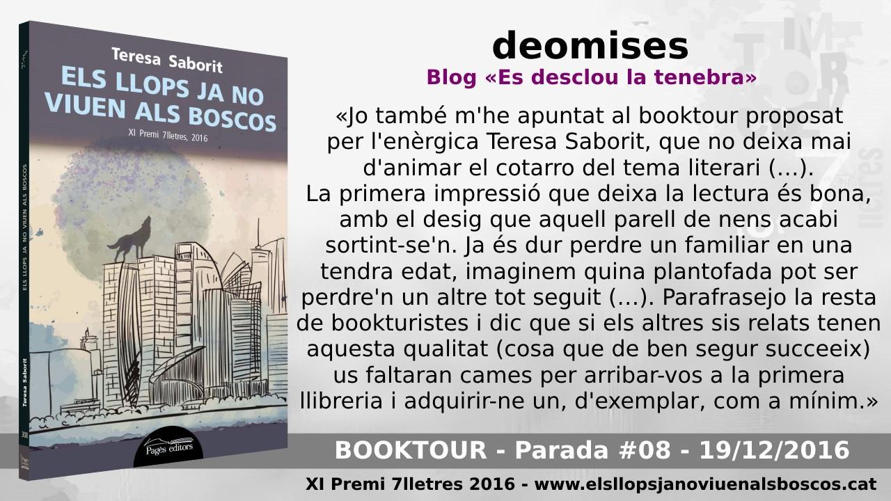 booktour_08-els_llops_ja_no_viuen_als_boscos-premi_7_lletres-teresa_saborit-deomises-lluis_serve
