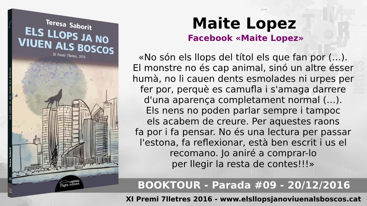 booktour_09-els_llops_ja_no_viuen_als_boscos-premi_7_lletres-teresa_saborit-maite_lopez