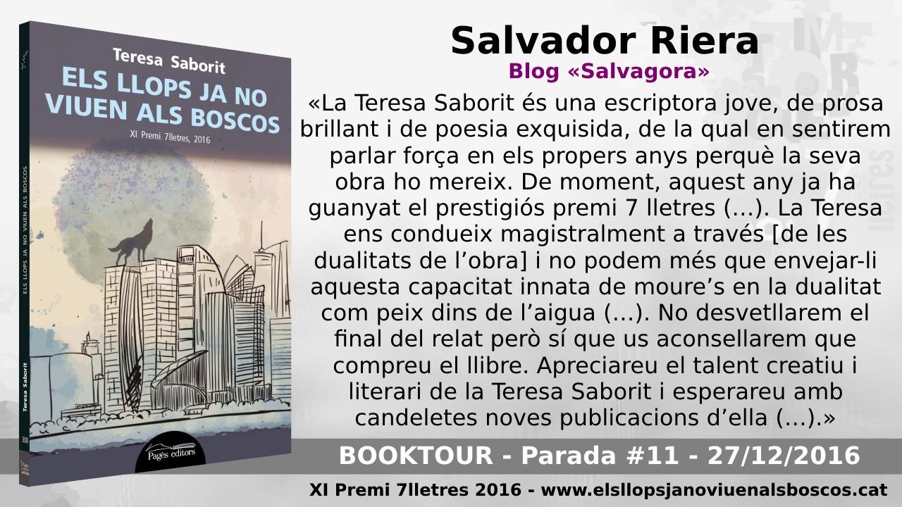 booktour_11-els_llops_ja_no_viuen_als_boscos-premi_7_lletres-teresa_saborit-salvador_riera