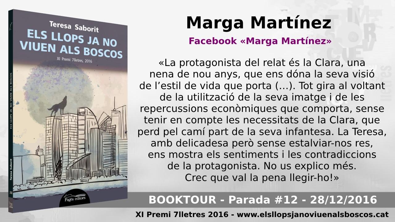 booktour_12-els_llops_ja_no_viuen_als_boscos-premi_7_lletres-teresa_saborit-marga_martinez