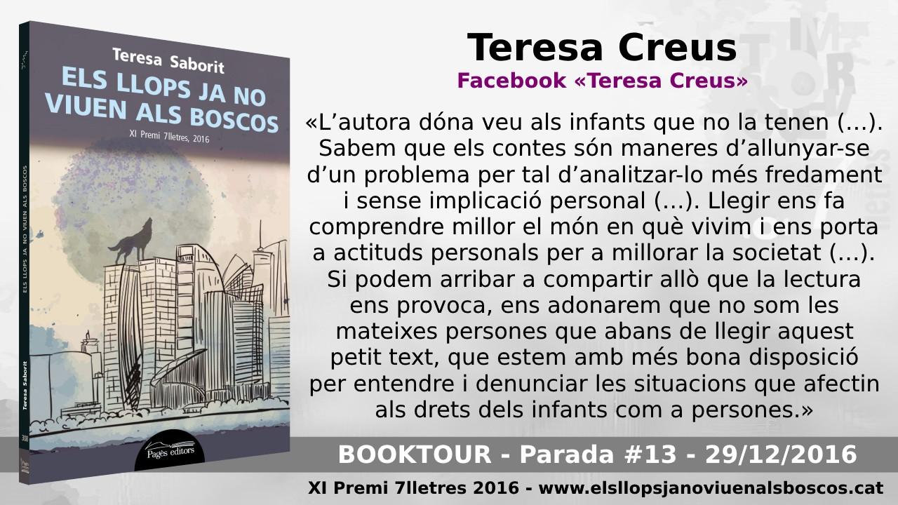 booktour_13-els_llops_ja_no_viuen_als_boscos-premi_7_lletres-teresa_saborit-teresa_creus