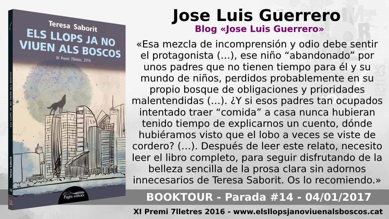 booktour_14-els_llops_ja_no_viuen_als_boscos-premi_7_lletres-teresa_saborit-jose_luis_guerrero