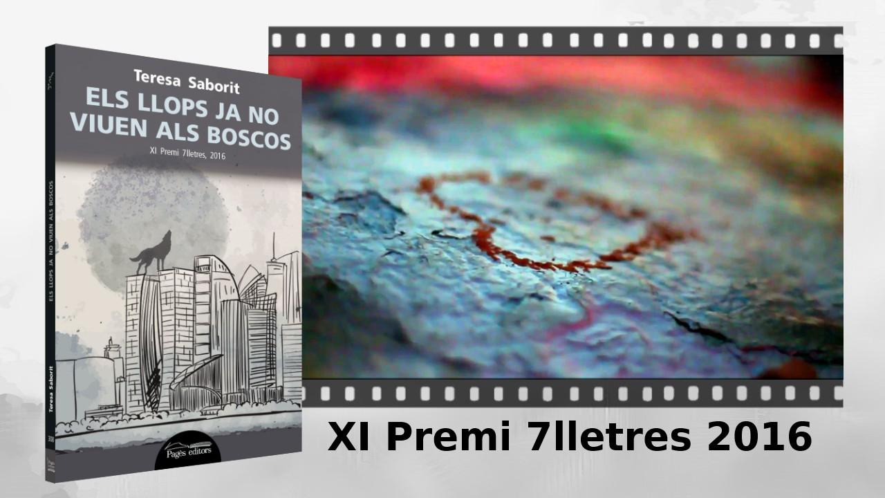 booktrailer-02-llibre-els_llops_ja_no_viuen_als_boscos-premi_7_lletres-teresa_saborit