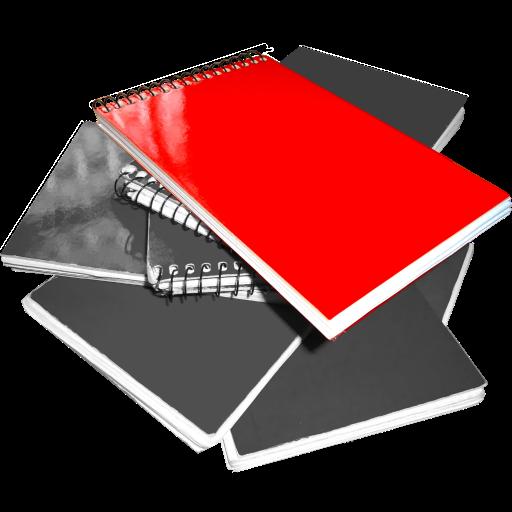 La_Llibreta_Vermella-Gamificacio-Narracio_oral-Serveis_editorials-Assessoria_literaria