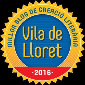 Teresa_Saborit-Premi_millor_blog_creacio_literaria-Vila_de_lloret-2016