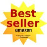 Llibre_200_muses-Teresa_Saborit-Best_seller_Amazon-Contes_catala-Sant_Jordi_2016